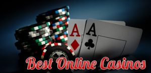 Compare online casinos gamble in comfort casino near niagra falls