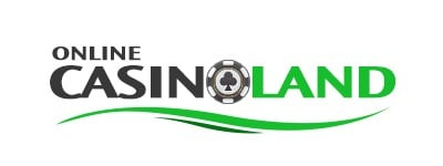 OnlineCasinoLand