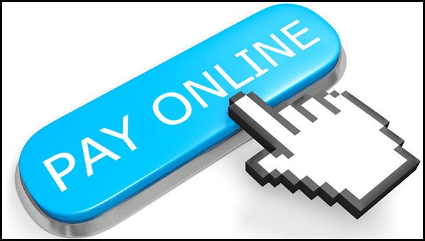 Deposit options available for online gambling in Canada