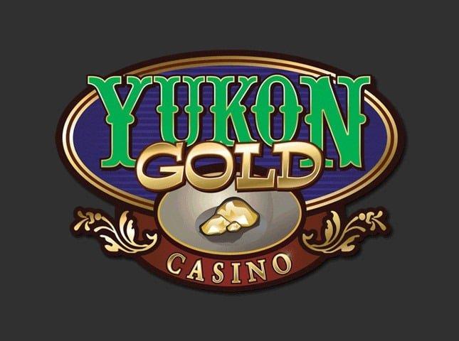 Yukon Gold Casino Test