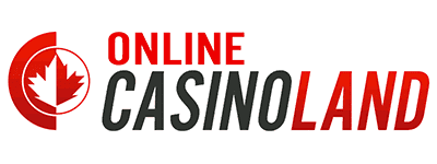 best online casino reviews in canada