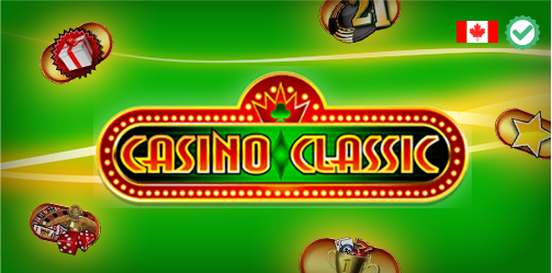 4 star games casino no deposit bonus codes